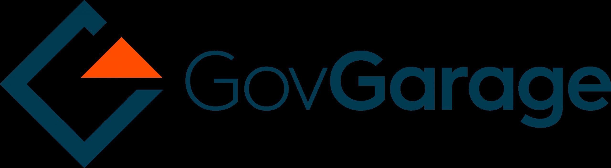 GovGarage
